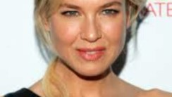 Renee Zellweger HD Wallpaper