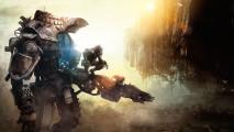 Titan Fall Game HD Wallpapers