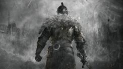 Dark Souls II HD Wallpaper