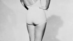 Betty Grable HD Wallpaper