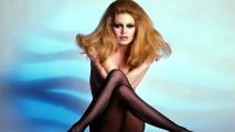 Brigitte Bardot HD Wallpaper