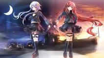 Kantai Collection: Kancolle Anime HD Wallpaper