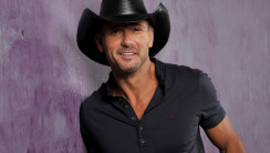 Tim McGraw HD Wallpaper