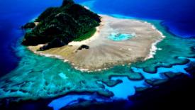 Mamanuca Islands Fiji HD Wallpaper
